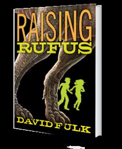 raisingrufus_3D