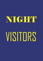 NighVisitors_cover