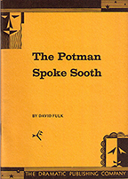 Potmanspoke_cover