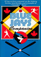 bluejays_Cover