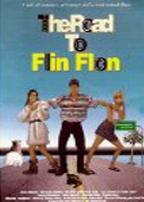 roadtoflinflon_cover